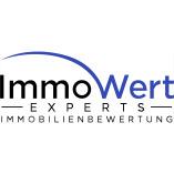 ImmoWert Experts GmbH