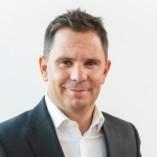 Schneider & Prell Immobilientreuhand AG