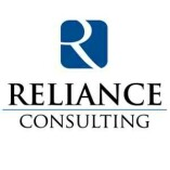 Reliance Consulting