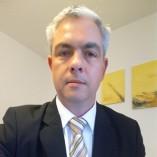 Finanzmakler Michael Prescher