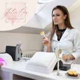 Julia Cos Kosmetikstudio