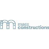 Mass Constructions