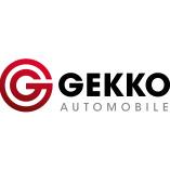 Gekko Automobile