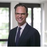 Christoph Schüll