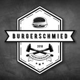 Burger Schmied