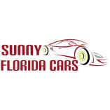 Sunny Florida Cars