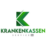 Krankenkassenservice24.de