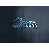 Hamburg Clean Service UG ( Haftungsbeschränkt)