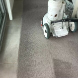 Carpet Cleaning Osborne Park