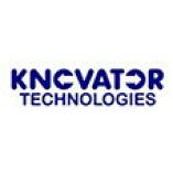 Knovator Technologies