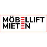 Möbellift-Vermietung.Berlin