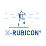 X-Rubicon
