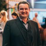 Dirk-Oliver Lange
