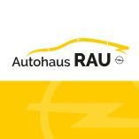 Autohaus Rau GmbH & Co. KG