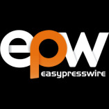 Easy Presswire