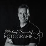 michael-fotografiert