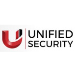 Unified Security Group Pty Ltd