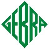 GEBRA Gebäudereinigung GmbH