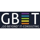GBIT Consulting UG (haftungsbeschränkt)