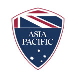 Asia Pacific Group