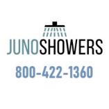 JunoShowers