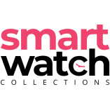 Smartwatch Collections