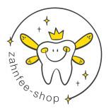 zahnfee-shop