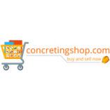 Concretingshop