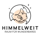 Himmelweit - Gabriele Glatz