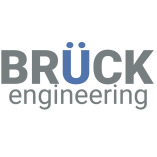 BRÜCK engineering