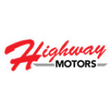 Highway Motors - Used Car Dealerships