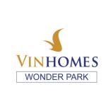 vinhomewonderparks
