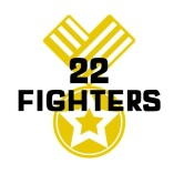 shop22fighters