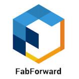 FabForward Consultancy
