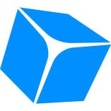 mecom vision GmbH