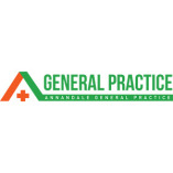 Annandale General Practice