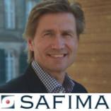 Safima GmbH