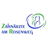 Zahnärzte am Rosenweg