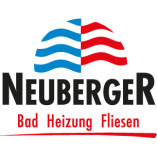 Johann Neuberger GmbH