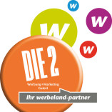 DIE2 Werbung + Marketing GmbH