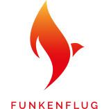 Funkenflug GmbH