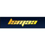 lsm99