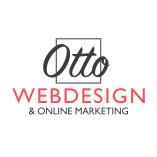 Otto Webdesign