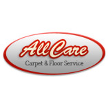 All-Care Carpet and Floor Service