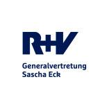 R+V Generalagentur Sascha Eck