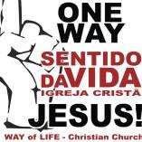 Way of life | Sentido da Vida