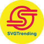 SvgTrendingShop