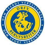 Bundesvereinigung der Berufsreiter im DRFV e.V.