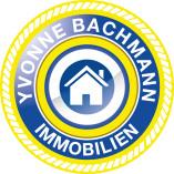 Yvonne Bachmann Immobilien