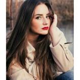 Isabelle Butler